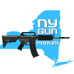 NY Gun Forum