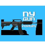 NY Gun Forum Store